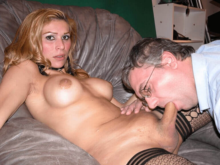 Beautiful milf porn
